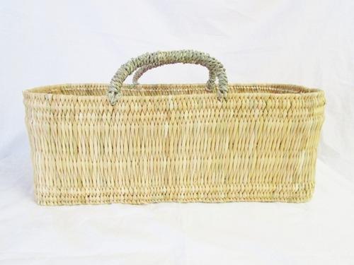 square basket Lサイズ(BSK003L)