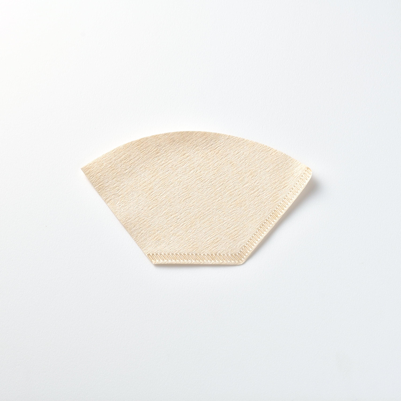アバカ ペーパーフィルター101(1〜2杯用)
