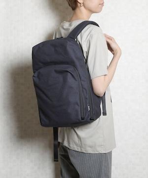 K909059【Un coeur/アンクール】MARCシリーズ バックパック K909059