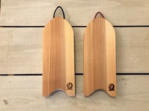 のいちのまな板 サーフボード SHORT