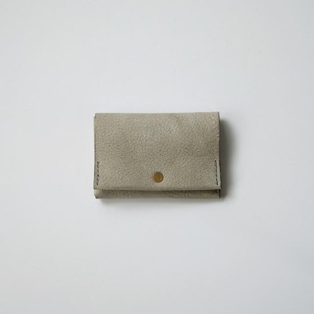 coinwallet - 02 - gray - ALASKA (old)