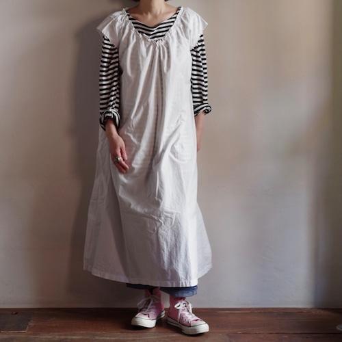 Vintage Night Dress / ナイト ドレス