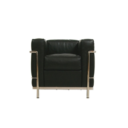 LC2 sofa 1P LC2ソファ1人掛け