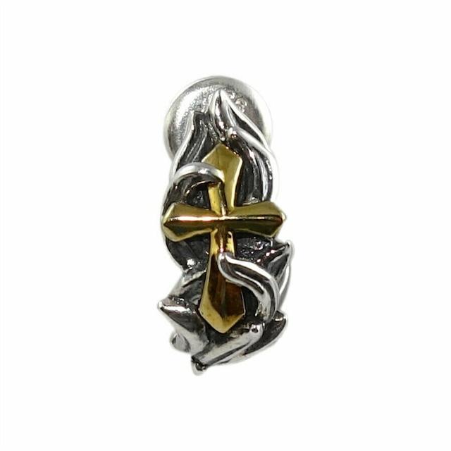 ラファエルフープピアス ACE0140 Rafael Hoop Earrings