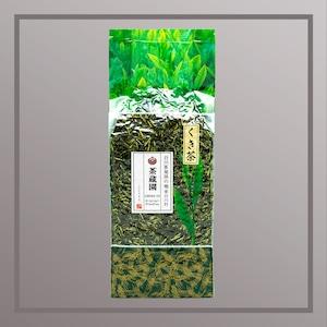 並くき茶 380g