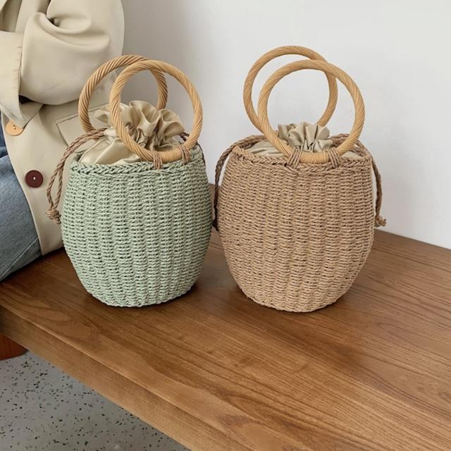 トートバッグ バッグ かごバッグ バッグ 浴衣コーデ 可愛いバッグ ハンドバッグ 夏バッグ 大人気バッグ シンプルなバッグ