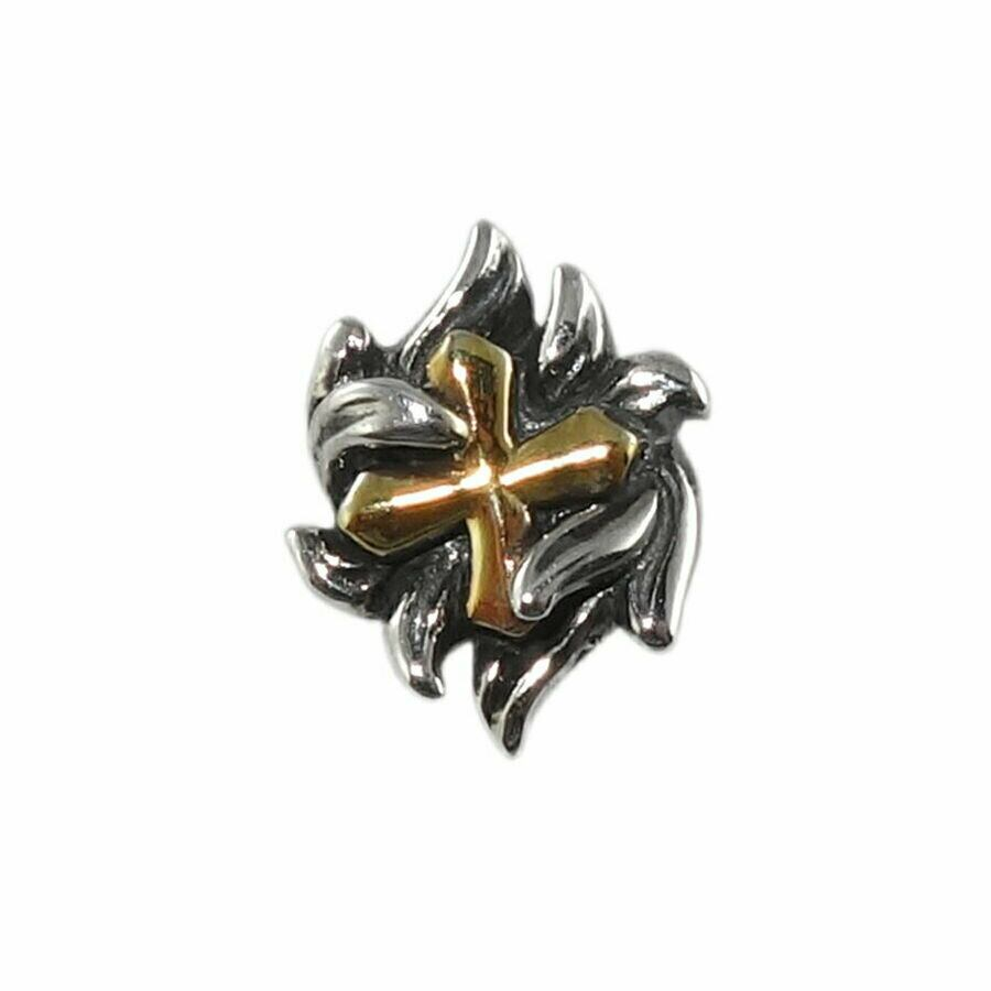 ラファエルスタッドピアス ACE0139 Rafael Stud Earrings