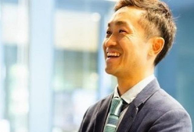 【複業家の始め方】就職・転職・起業・複業など人生相談丸ごとのります!