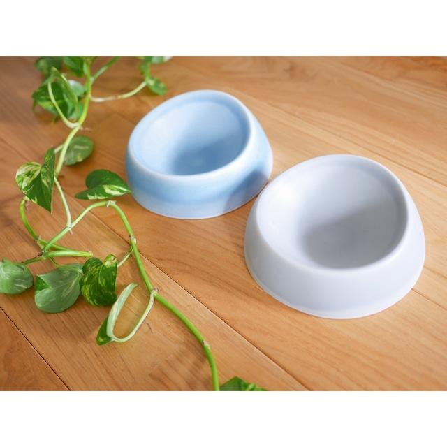 〔美濃焼〕Pet Bowl by SUGY