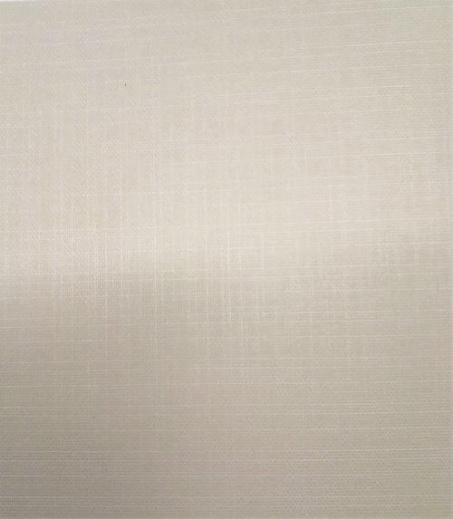 はるか850(共通無地柄) 織物ふすま紙 203cm×100cm 1枚