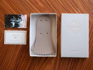 【gray】Shoes quilt(シューズキルト)