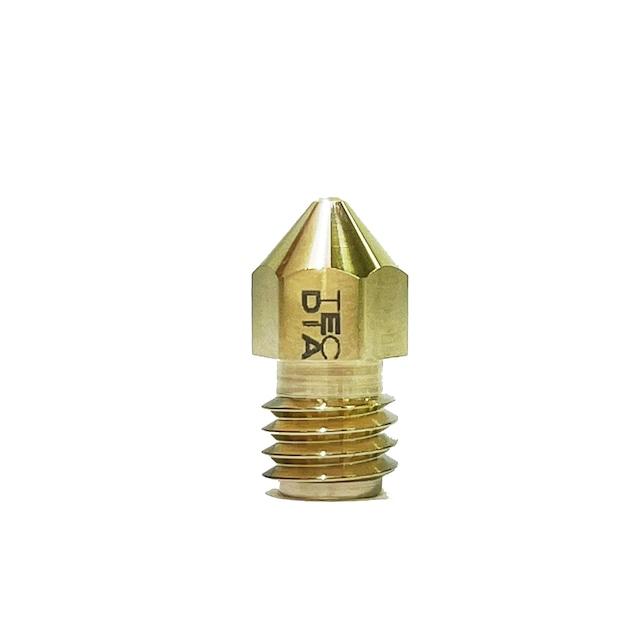 kaika703P (0.3mm)