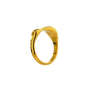 Nuance ring|リング