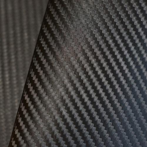 カーボンレザー 合成皮革 レザー シート 生地
