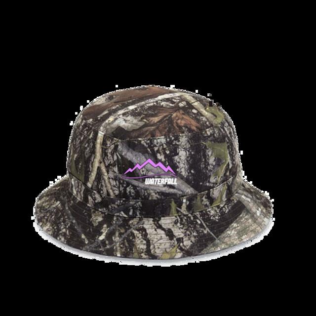 REAL TREE BK HAT