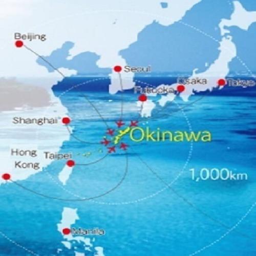 [コース10第1回] 講義 横浜から考えるディアスポラ