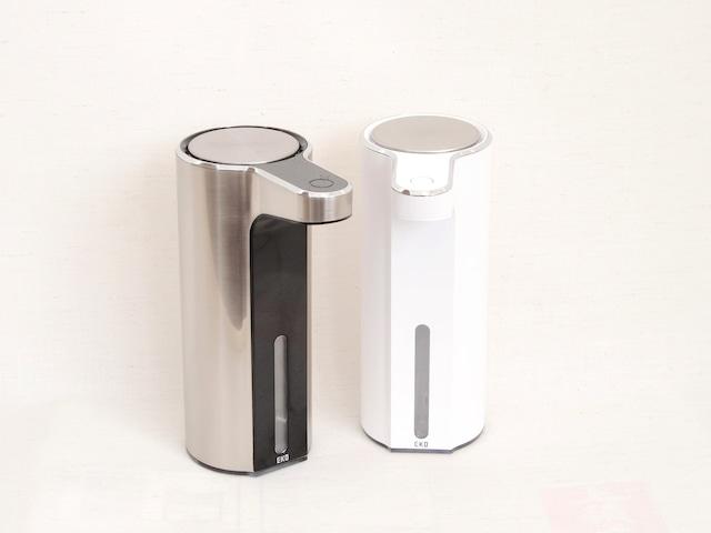 EKO / Aroma smart soap dispenser アロマソープディスペンサー  EK6088