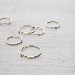 粒ring