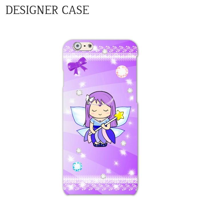 iPhone6 Hard case DESIGN CONTEST2016 010