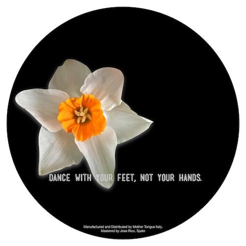 """【ラスト1/12""""】Caruso & Javonntte - Free Your Soul"""
