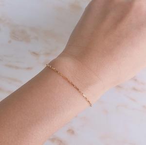 Bruna bracelet