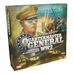 主計将校:第二次世界大戦の補給戦 日本語版