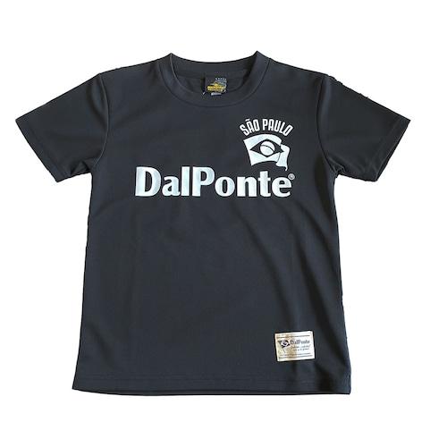 DalPonte ジュニア プラシャツ(DPZ66)