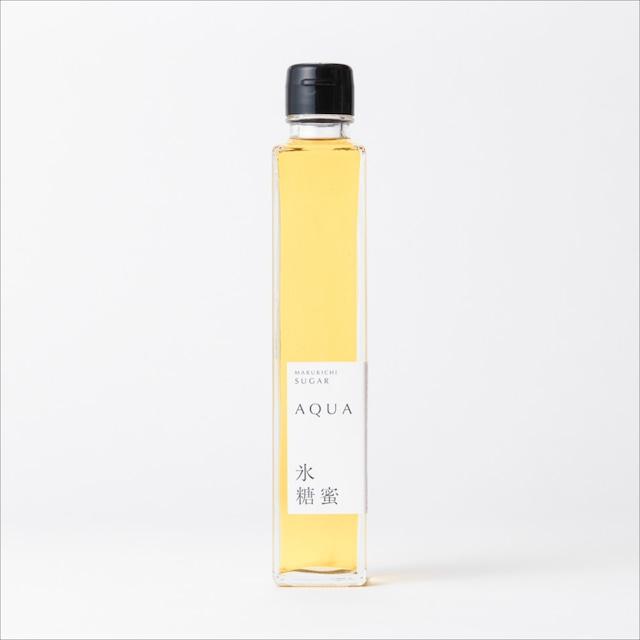 ※特別価格(賞味期限間近) AQUA(Tall)氷糖蜜