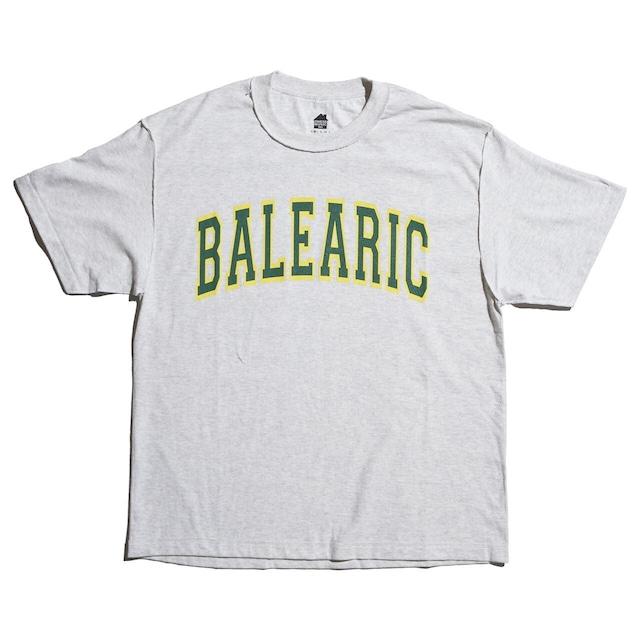 BALEARIC T-SHIRT