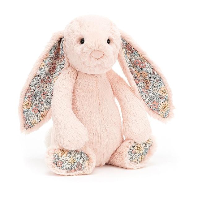 Blossom Blush Bunny Medium_BL3BLU