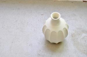 大谷哲郎花器P(口径40mm)
