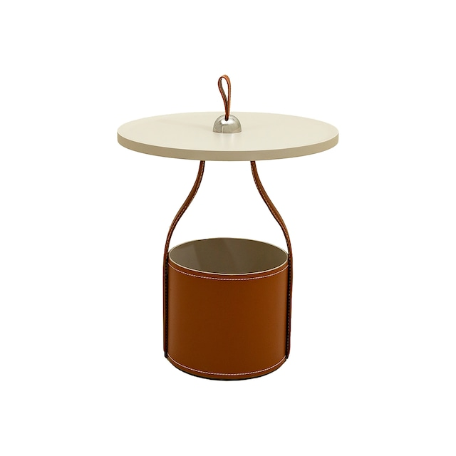 CHOPIN SIDE TABLE/ショパン サイドテーブル