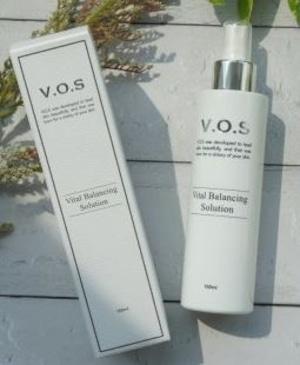 VOS VBソリューション