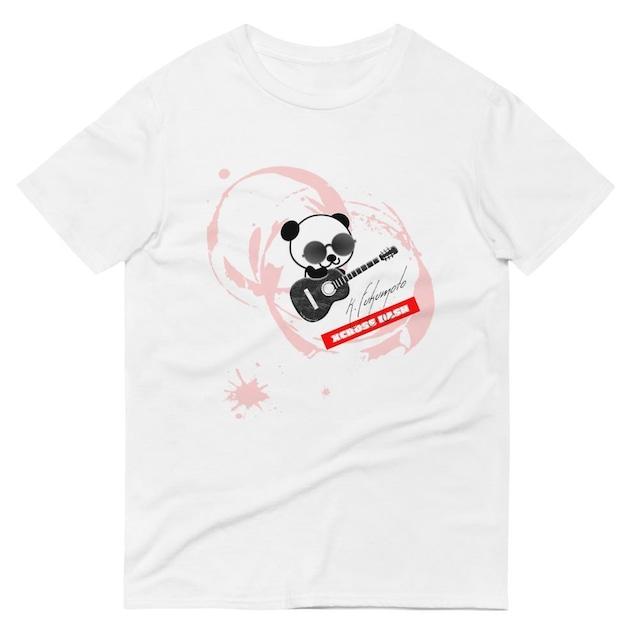 XCROSS DASH 2020 GUITAR ver. ORIGINAL DESIGN T-Shirt