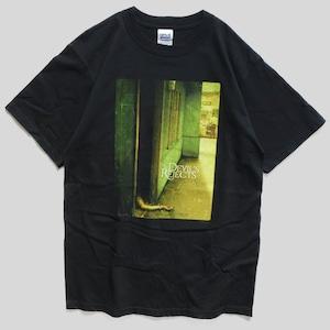 00年代 ロブ・ゾンビ デビルズ・リジェクト Tシャツ M