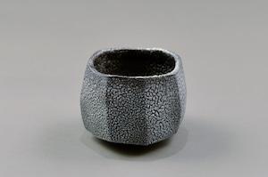TK-01056 「茶盌」 竹中 健次 作