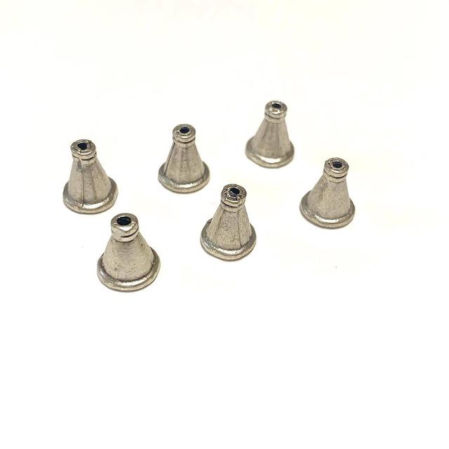 〈再入荷〉トルコミニキャップS(シンプル/11mm)