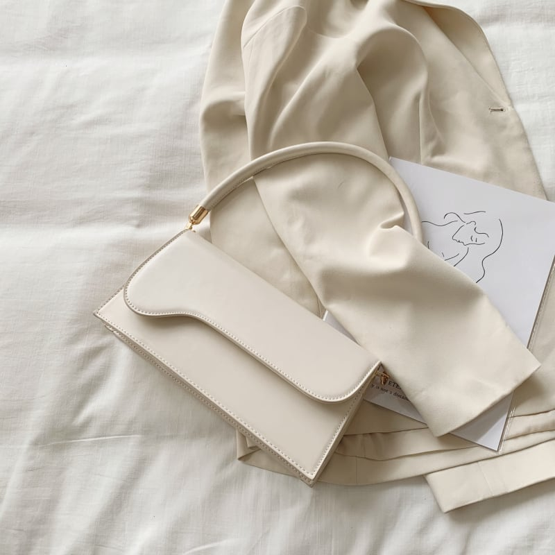 square design bag(2color)