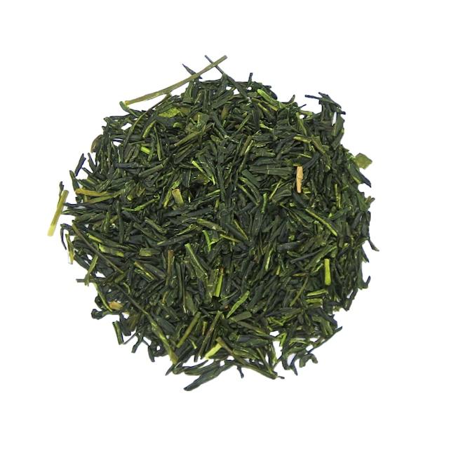 【法人様向け】ジャスミン煎茶 100g