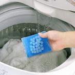 ほたての恵 洗濯機用