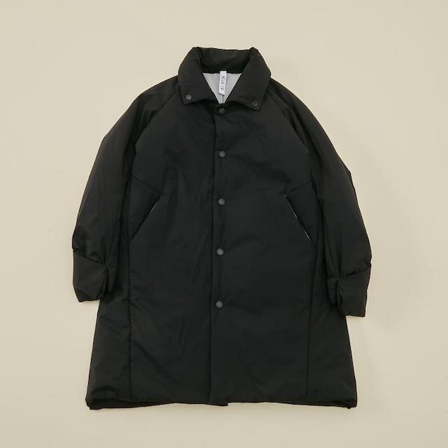 【10月下旬入荷予定】MOUN TEN. 110-140 air mitten coat [21W-MC20-1053a] MOUNTEN.