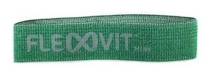 FLEXVIT MINI-フレックスヴィット ミニバンド(R)-60cm
