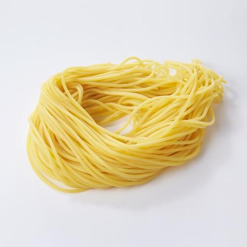 無添加デュラム小麦スパゲッティ 6個 トリュフオイル付 CORD-81