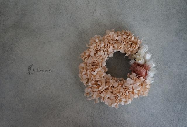 Wreath no.026