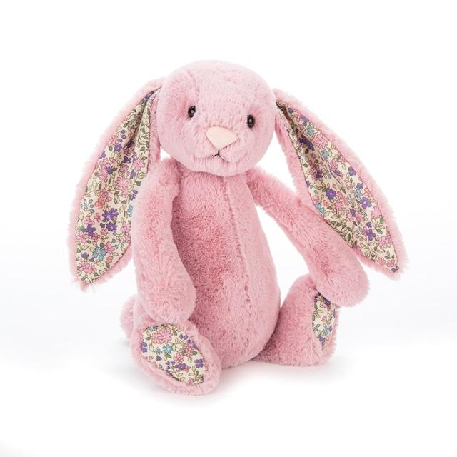 Blossom Tulip Bunny Medium_BLN3BTP