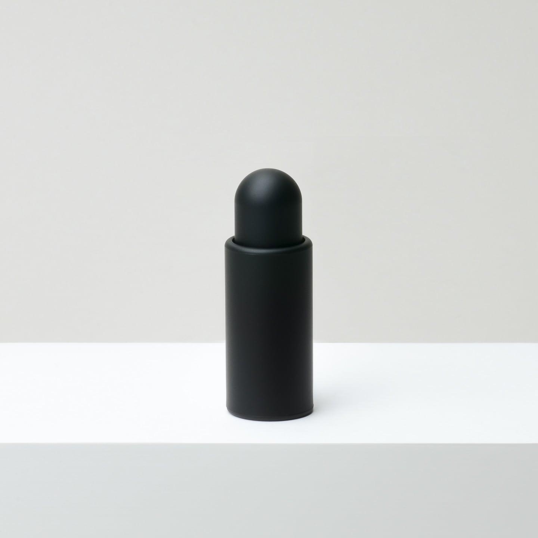 ZOE Name Stamp Black|別注印面|ハンコ・ネームスタンプ