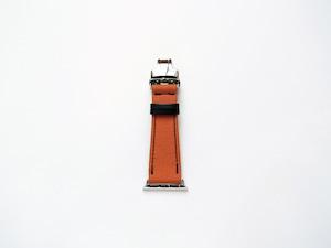 Apple Watch用バンド 40(38)mm cbu.2