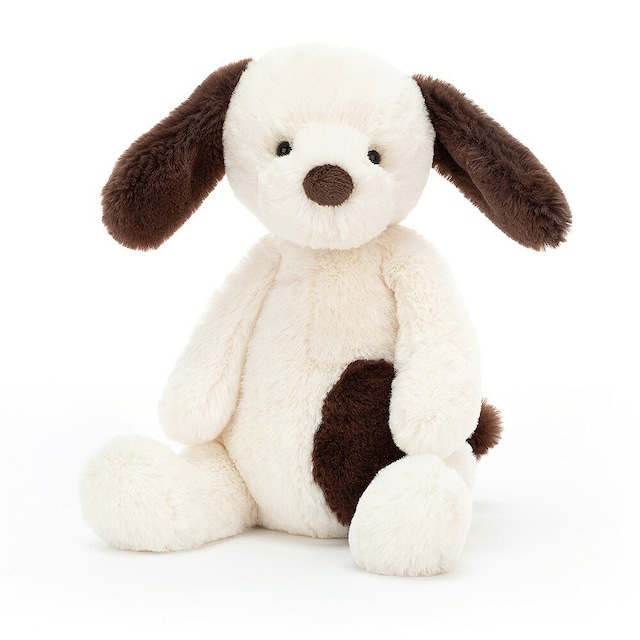 Puffles Puppy Small_PUF6PP