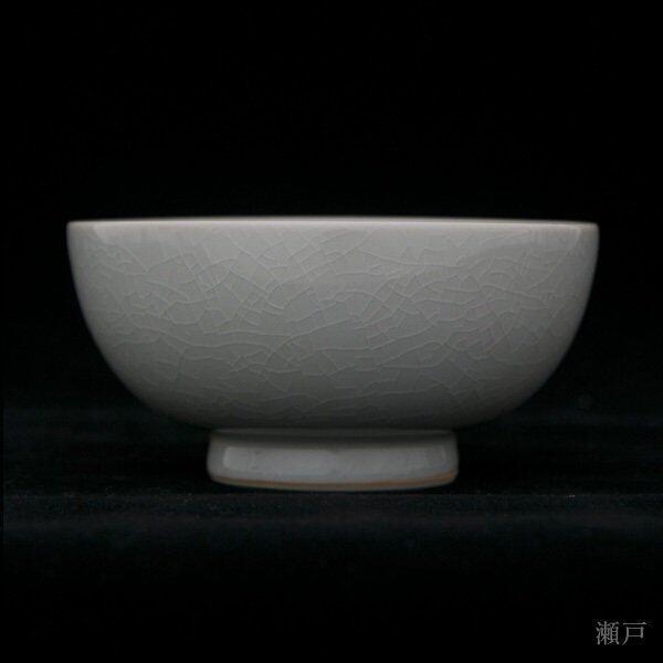 THE (ザ) THE 飯茶碗(瀬戸)