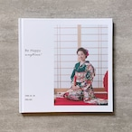 Be Happy-WT(Vertical)-成人式_250SQ_20ページ/30カット_アートアルバム